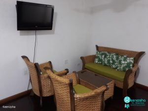 OneBedroom-Downstairs-EJ-PointBlanche (2)